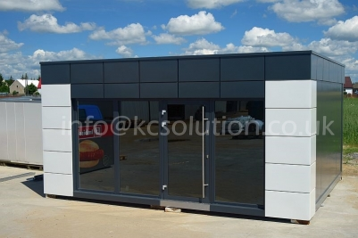 30 kccabinssolutionsltd portablecabin modularoffice prefabhomes prefaboffice modularbuilding portacabin  modularconstruction marketingsuite SteelFrameConstruction designandbuild propertymarketing   7.JPG