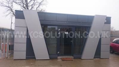 30 kccabinssolutionsltd portablecabin modularoffice prefabhomes prefaboffice modularbuilding portacabin  modularconstruction marketingsuite SteelFrameConstruction designandbuild propertymarketing  4 6.jpg
