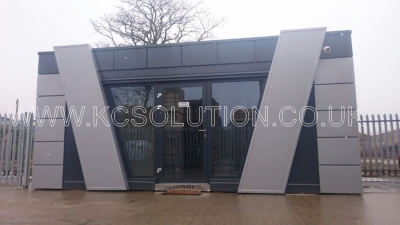 30 kccabinssolutionsltd portablecabin modularoffice prefabhomes prefaboffice modularbuilding portacabin  modularconstruction marketingsuite SteelFrameConstruction designandbuild propertymarketing  4 7.jpg