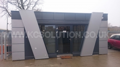30 kccabinssolutionsltd portablecabin modularoffice prefabhomes prefaboffice modularbuilding portacabin  modularconstruction marketingsuite SteelFrameConstruction designandbuild propertymarketing  4 8.jpg