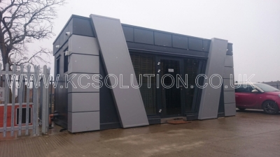 30 kccabinssolutionsltd portablecabin modularoffice prefabhomes prefaboffice modularbuilding portacabin  modularconstruction marketingsuite SteelFrameConstruction designandbuild propertymarketing  4-5.jpg