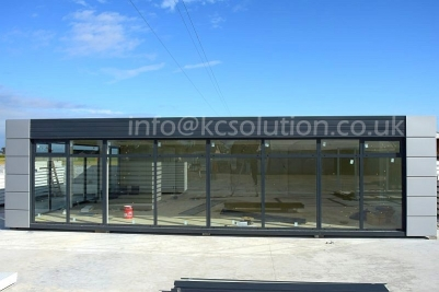 30 kccabinssolutionsltd portablecabin modularoffice prefabhomes prefaboffice modularbuilding portacabin  modularconstruction marketingsuite SteelFrameConstruction designandbuild propertymarketing  7-2.jpg