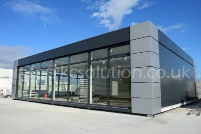 30 kccabinssolutionsltd portablecabin modularoffice prefabhomes prefaboffice modularbuilding portacabin  modularconstruction marketingsuite SteelFrameConstruction designandbuild propertymarketing  8.jpg