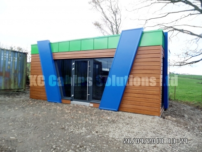30 kccabinssolutionsltd portablecabin modularoffice prefabhomes prefaboffice modularbuilding portacabin  modularconstruction marketingsuite SteelFrameConstruction designandbuild propertymarketing 9.JPG