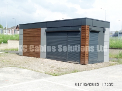 30 kccabinssolutionsltd portablecabin modularoffice prefabhomes prefaboffice modularbuilding portacabin  modularconstruction marketingsuite SteelFrameConstruction designandbuild propertymarketing.JPG