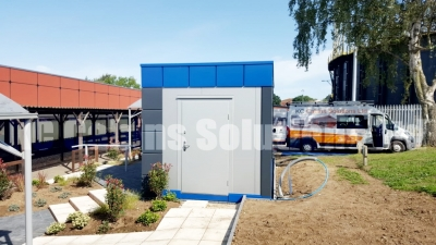 39 kccabinssolutionsltd portablecabin modularoffice prefabhomes prefaboffice modularbuilding portacabin  modularconstruction marketingsuite SteelFrameConstruction designandbuild propertymarketing.jpg