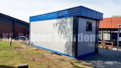 41 kccabinssolutionsltd portablecabin modularoffice prefabhomes prefaboffice modularbuilding portacabin  modularconstruction marketingsuite SteelFrameConstruction designandbuild propertymarketing.jpg
