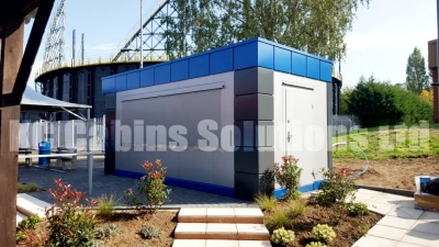 45 kccabinssolutionsltd portablecabin modularoffice prefabhomes prefaboffice modularbuilding portacabin  modularconstruction marketingsuite SteelFrameConstruction designandbuild propertymarketing.jpg