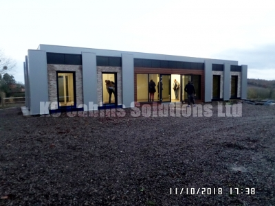 kccabinssolutionsltd portablecabin modularoffice prefabhomes prefaboffice modularbuilding portacabin  modularconstruction marketingsuite SteelFrameConstruction designandbuild propertymarketing 16.JPG