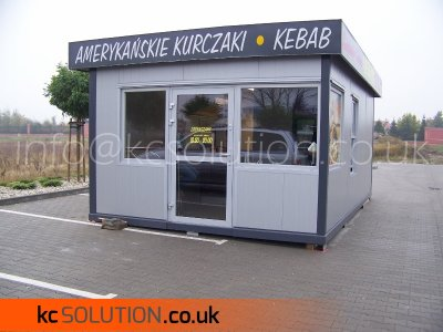 kebab 1.jpg
